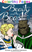 Beauty and the Beast - Variation of the Famous Classic Fairy Tale! (Famous Classic Fairy Tales)