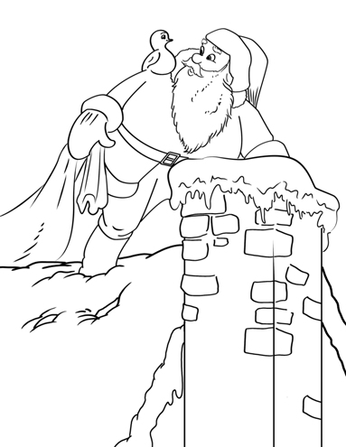 kindle edition christmas coloring book santa coloring pages christmas coloring sheets v2