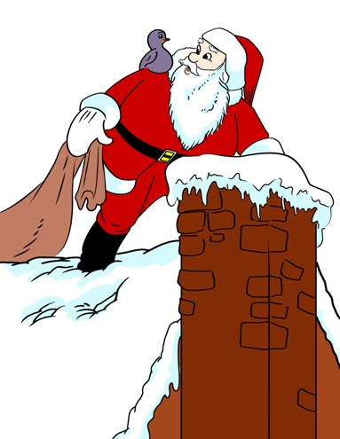christmas coloring book santa coloring pages christmas coloring sheets v2 christmas coloring